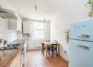 Thumbnail 1 bed flat for sale in Guinness Trust, Stamford Hill, London