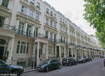 Thumbnail 2 bed property to rent in Rutland Gate, London