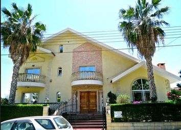 Thumbnail 6 bed villa for sale in Panthea, Limassol, Cyprus