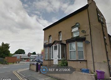 Thumbnail 1 bed flat to rent in Walton, Liverpool