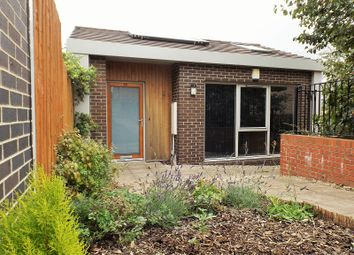 2 bed detached house for sale in Fenton Drive, Sheffield S12