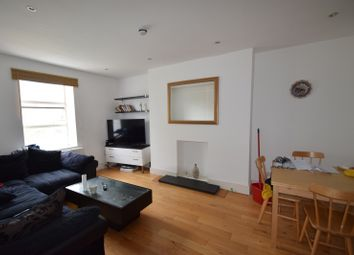 Thumbnail 2 bed property for sale in Dean Road, London