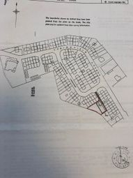 Land for sale in Springfield Crescent, Morley, Leeds LS27
