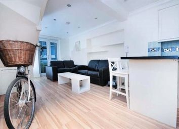 Thumbnail 3 bed terraced house to rent in Battersea Bridge Road, Battersea