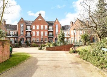 Thumbnail 2 bedroom flat to rent in St. Ann`S Park, Virginia Water