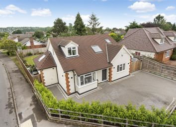 4 bed property for sale in Grove Road, Harwell, Didcot OX11