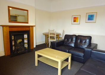 Thumbnail 5 bed flat to rent in Forsyth Road, Jesmond, Newcastle Upon Tyne