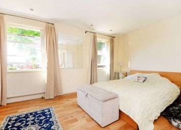 Thumbnail 3 bed property for sale in St Matthews Row, Shoreditch
