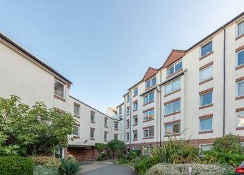 1 bed flat for sale in Dyke Road, Brighton, East Sussex BN1