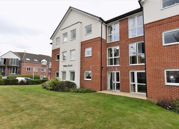 Thumbnail 1 bed property to rent in Beaconsfield Road, Waterlooville