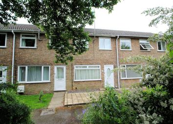 Thumbnail 3 bedroom property for sale in Fairacres, Prestwood, Great Missenden