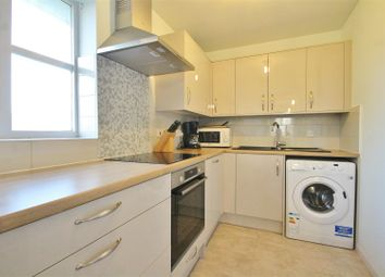 1 bed flat to rent in Braddock Close, Isleworth TW7