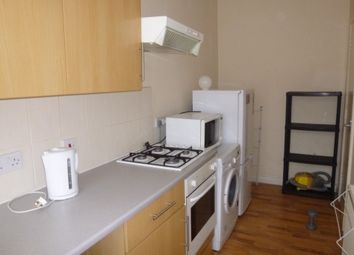 Thumbnail 1 bed flat to rent in Market Square, Leighton Buzzard