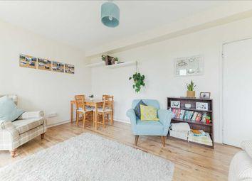 Thumbnail 2 bed flat to rent in Ambleside, Albert Drive, London