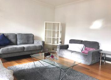 Thumbnail 2 bed flat to rent in Craven Road, London, Paddington, Hyde Park, Lancaster Gate