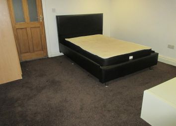 Thumbnail Room to rent in Gillott Road, Edgbaston