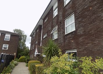 Thumbnail 3 bed flat to rent in Grosvenor House, Bellgarth Square, Carlisle