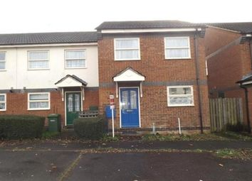 2 bed property to rent in The Maples, Peterborough PE1