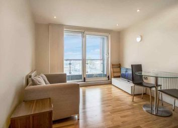 1 bed flat for sale in High Road, Ilford IG1