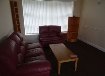 Thumbnail 3 bed bungalow to rent in Snape Drive, Bradford