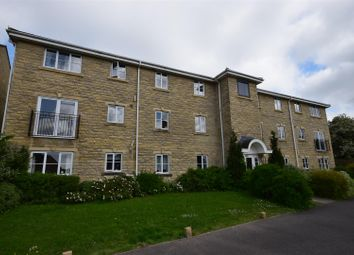 Thumbnail 2 bed flat to rent in Farfield Rise, Brighouse