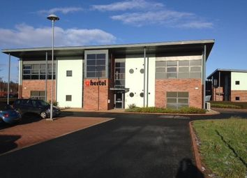 Thumbnail Office to let in 14, Chapell Lane, Wynyard Business Village, Billingham