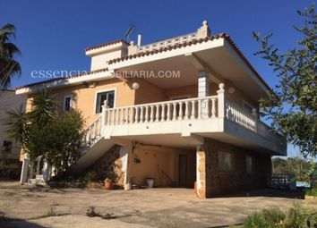 Thumbnail 6 bed chalet for sale in Gandia, Gandia, Spain