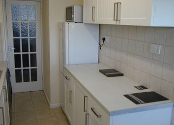 Thumbnail 2 bed flat for sale in Haymans Point, Tyers Street, Vauxhall, London SE112
