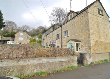 Thumbnail 2 bed terraced house for sale in Slad Road, Stroud, Gloucestershire