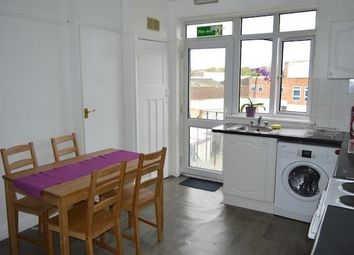 Thumbnail Room to rent in High Street, Yiewsley, West Drayton