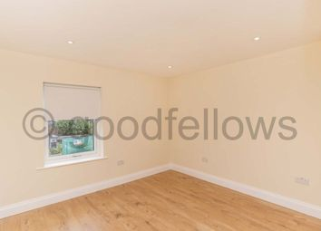 Thumbnail 2 bed flat to rent in Eleonora Terrace, Lind Road, Sutton