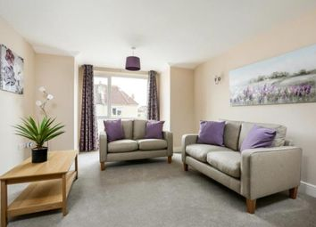 Thumbnail 1 bed property for sale in Quarry Court, Station Avenue, Fishponds, Bristol