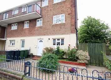 Thumbnail 3 bed maisonette for sale in Nottingham Way, Great Yarmouth