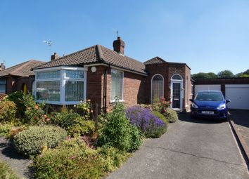 Thumbnail 3 bed bungalow for sale in Keswick Road, Allerton, Liverpool