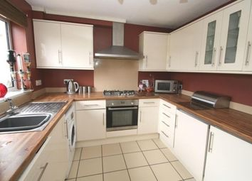 Thumbnail 2 bed property to rent in Lavinia Drive, Plympton, Plymouth