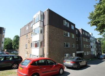 Thumbnail 2 bed flat to rent in Kingsmere, Brighton, East Sussex