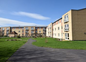 Thumbnail 2 bed flat for sale in Whinn Dale, Cecily Close, Normanton