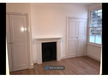Thumbnail 1 bed flat to rent in Victoria Road, Surrey