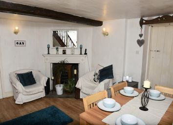Thumbnail 4 bed terraced house for sale in High Street, Arlingham, Gloucester, Gloucestershire