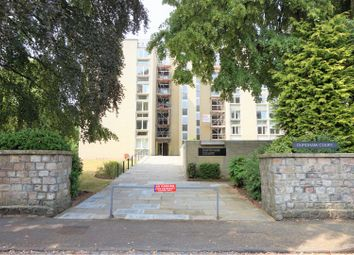 Thumbnail 2 bed flat for sale in Durdham Park, Redland