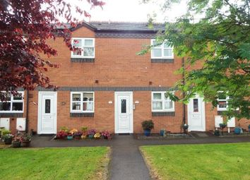 Thumbnail 2 bedroom flat for sale in The Court, Portland Road, Toton, Nottingham