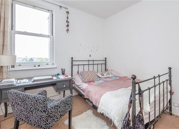 Thumbnail 2 bedroom flat to rent in Market Road, London