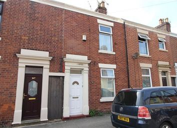 Thumbnail 2 bedroom property to rent in Kent Street, Preston