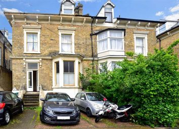 2 bed flat for sale in Maison Dieu Road, Dover, Kent CT16