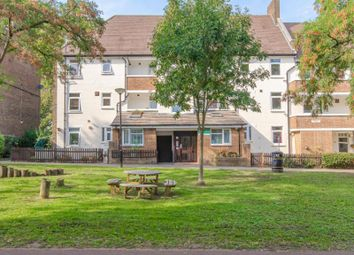 Thumbnail 2 bed flat for sale in Margaret Mcmillan House, Hazellville Road