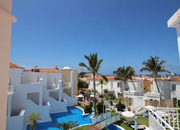 Thumbnail 1 bed apartment for sale in Villas Fañabe, Playa Fanabe, Tenerife, Spain