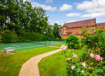 Thumbnail 3 bed semi-detached house to rent in Oldfield Wood, Woking, Surrey