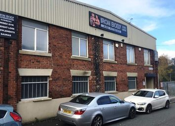 Thumbnail Leisure/hospitality for sale in Hurst Street, Rochdale