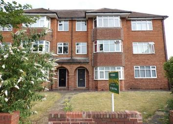 Thumbnail 2 bed flat for sale in Yardley Fields Road, Birmingham, West Midlands
