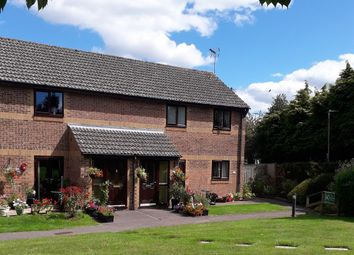 Little Quillet Court, Cam, Dursley GL11. 1 bed property for sale
